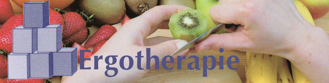 4ergotherapie